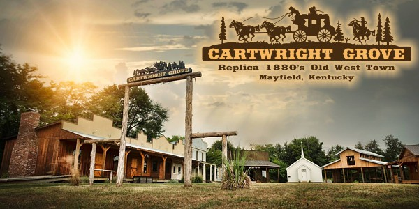 cartwright grove